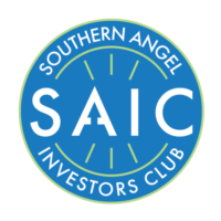 Southern Angels Investors Club Logo